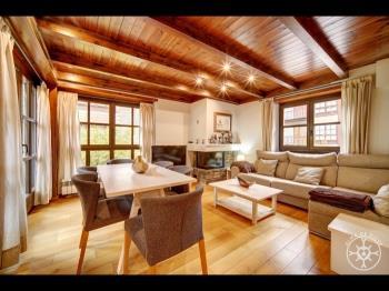 Apartamento - ARTIGA - Val de Ruda
